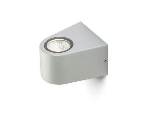 Venkovní svítidlo nástěnné  LED R10358