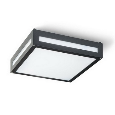 Venkovní nástěnné svítidlo R10359
