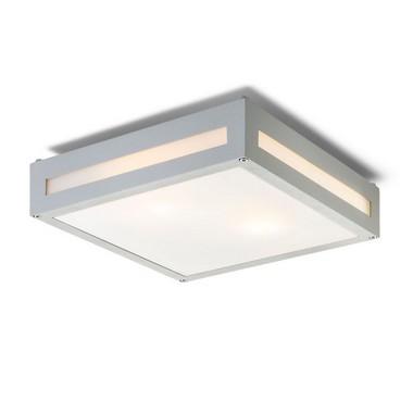 Venkovní nástěnné svítidlo R10360