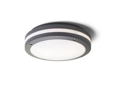 Venkovní nástěnné svítidlo R10362