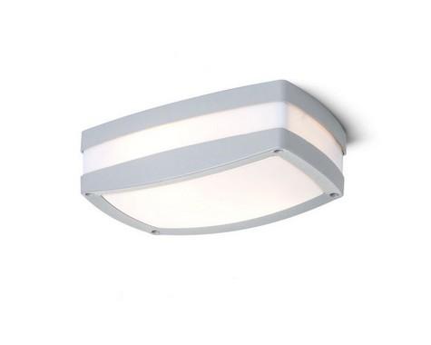Venkovní nástěnné svítidlo R10363
