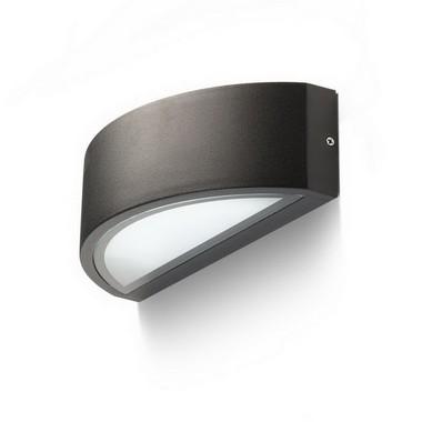 Venkovní svítidlo nástěnné R10366