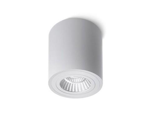 Stropní svítidlo  LED R10374