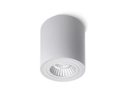 Stropní svítidlo  LED R10375