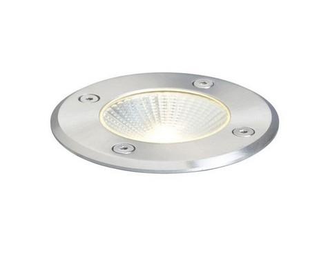Pojezdové svítidlo  LED R10376