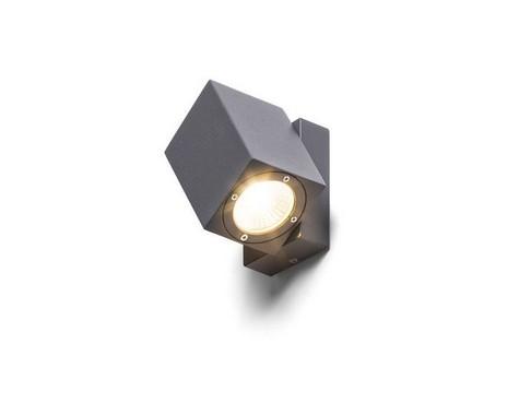 Venkovní svítidlo nástěnné  LED R10378