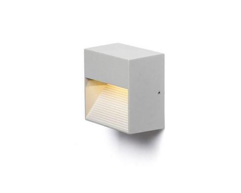 Venkovní svítidlo nástěnné  LED R10379
