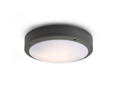 Venkovní nástěnné svítidlo R10382