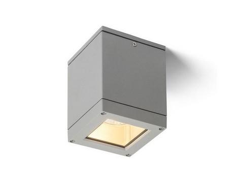 Venkovní nástěnné svítidlo R10386