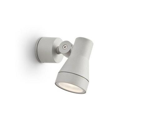Venkovní svítidlo nástěnné R10388