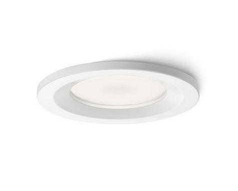Koupelnové osvětlení R10395