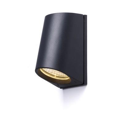 Venkovní svítidlo nástěnné  LED R10398