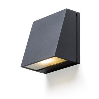 Venkovní svítidlo nástěnné  LED R10399