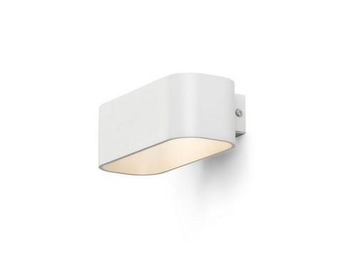 Nástěnné svítidlo  LED R10401
