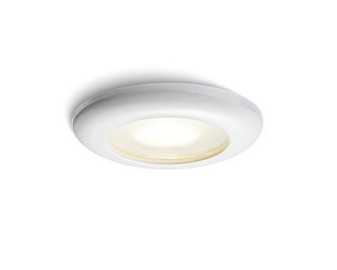 Koupelnové osvětlení R10407