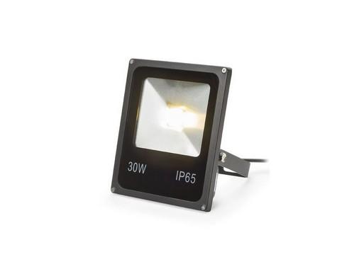 LED Reflektor R10409
