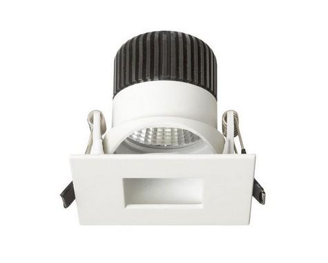 Vestavné bodové svítidlo 230V  LED R10413