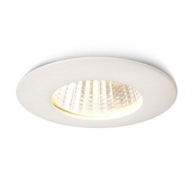 Vestavné bodové svítidlo 230V  LED R10414