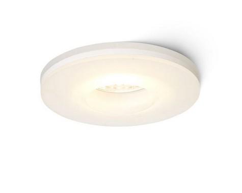 Vestavné bodové svítidlo 230V  LED R10419