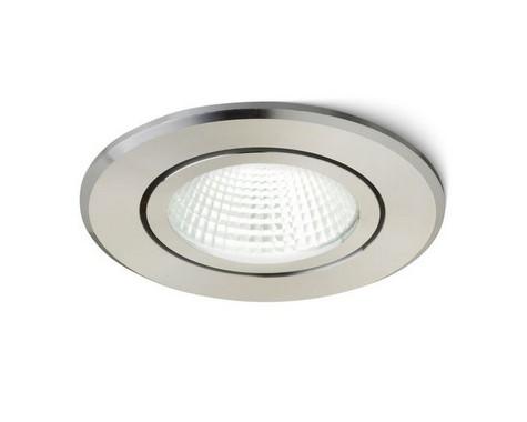 Vestavné bodové svítidlo 230V  LED R10420