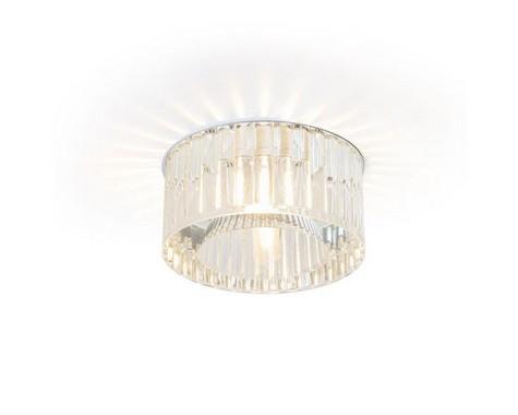 Vestavné bodové svítidlo 230V R10423