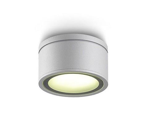 Venkovní nástěnné svítidlo R10430