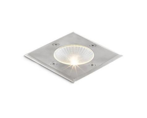 Pojezdové svítidlo  LED R10436