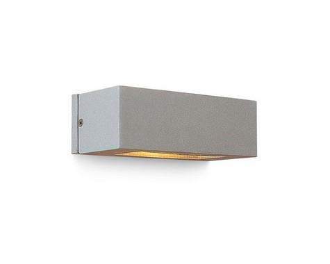 Venkovní svítidlo nástěnné R10438