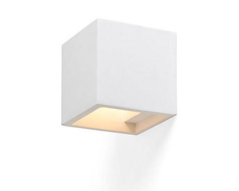 Nástěnné svítidlo R10445