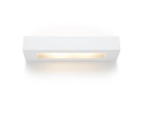 Nástěnné svítidlo R10446