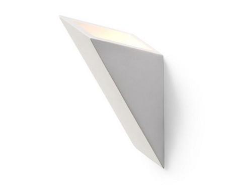Nástěnné svítidlo R10448