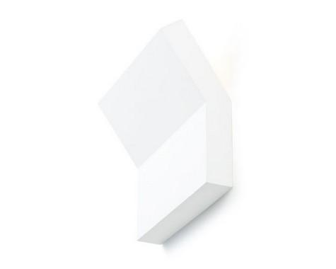 Nástěnné svítidlo R10449