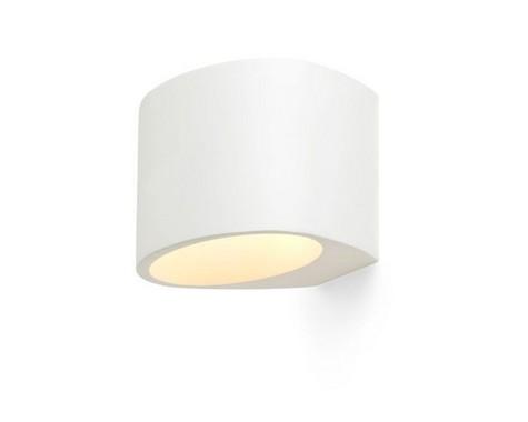 Nástěnné svítidlo R10452