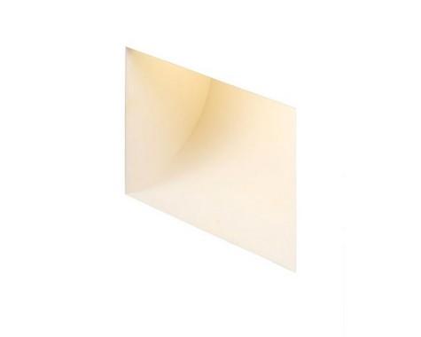 Vestavné bodové svítidlo 230V LED  R10453