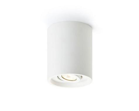 Stropní svítidlo R10454