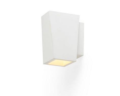 Nástěnné svítidlo R10455