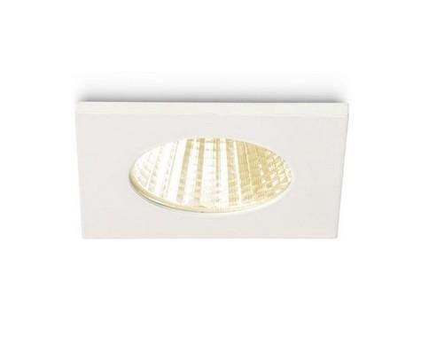 Vestavné bodové svítidlo 230V  LED R10456