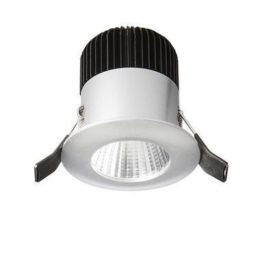 Vestavné bodové svítidlo 230V  LED R10457