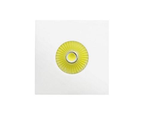 Vestavné bodové svítidlo 230V  LED R10458