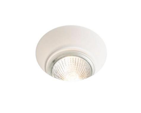Vestavné bodové svítidlo 12V R10464
