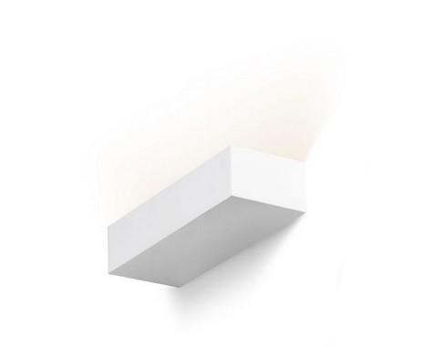 Nástěnné svítidlo R10465