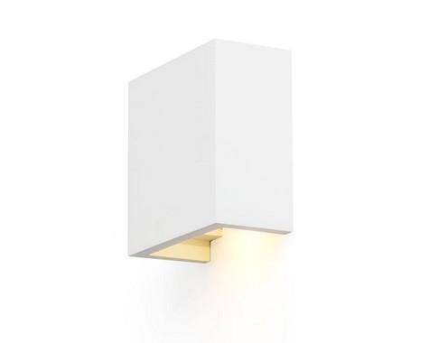 Nástěnné svítidlo  LED R10466