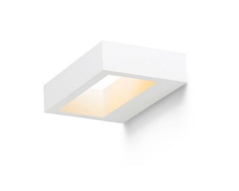Nástěnné svítidlo  LED R10467