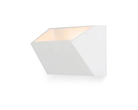 Nástěnné svítidlo R10468