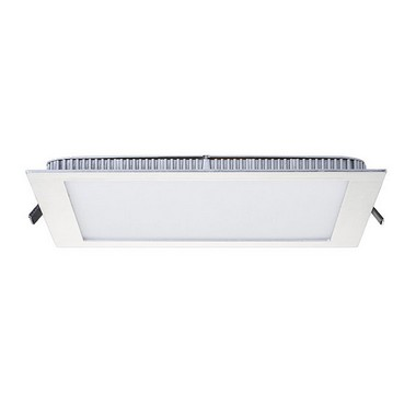 Vestavné bodové svítidlo 230V  LED R10469