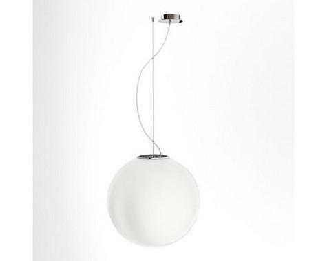 Lustr/závěsné svítidlo R10478