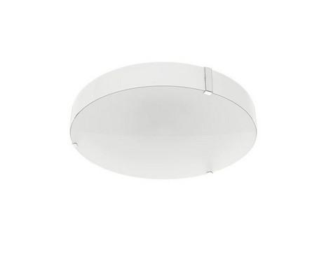 Stropní svítidlo R10481