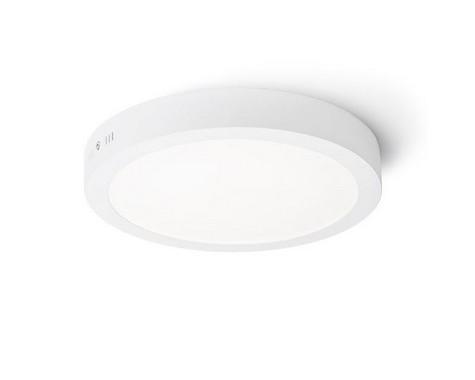 Stropní svítidlo  LED R10487