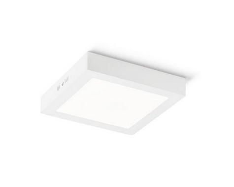 Stropní svítidlo  LED R10490