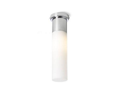 Kuchyňské svítidlo R10492